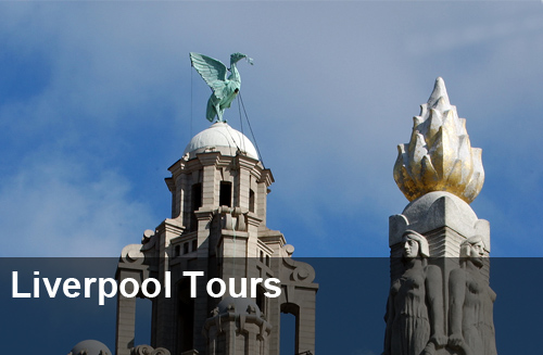 Liverpool Tours